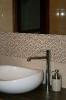 łazienka Bielany-1