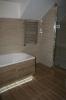 łazienka Bielany-2