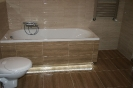 łazienka Bielany-3