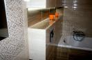 łazienka Bielany-4