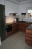 mieszkanie Bielany-1