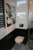 mieszkanie Bielany-4